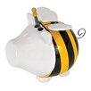 Salt & Pepper Bumble Bee Oink
