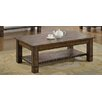 Tms Zenith Coffee Table Amp Reviews Wayfair