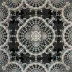 My Wonderful Walls Symmetrical Wall Decal