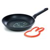 BK Cookware Specials 24cm Non-Stick Frying Pan
