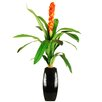 LCG Florals Ginger Torch in a Vase