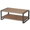 !nspire Coffee Table