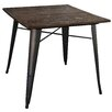 !nspire Dining Table