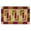 Rileys PVT Limited Majestic Doormat