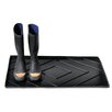 Rileys PVT Limited Boot Tray Doormat