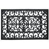 Rileys PVT Limited Classic Grand Doormat
