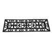 Rileys PVT Limited Classic Doormat