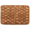 Rileys PVT Limited Complex Scraper Doormat