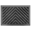 Rileys PVT Limited Zigma Doormat