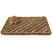 Rileys PVT Limited Turtle Scraper Doormat