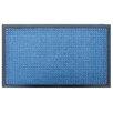 Rileys PVT Limited Fußmatte Waterhog
