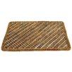 Rileys PVT Limited Diagonal Scraper Doormat