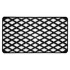 Rileys PVT Limited Diamond Doormat