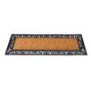 Rileys PVT Limited Doormat