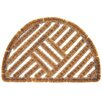 Rileys PVT Limited Escalera Scraper Doormat