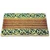 Rileys PVT Limited Exotica Classic Doormat