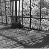 GettyImagesGallery intricate Shadows by Fox Photos Photographic Print