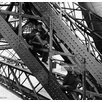 GettyImagesGallery Forth Bridge by Don Price Photographic Print