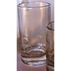 Wine Punts 14 oz. Rock Glass