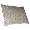 Glo-Fire Vermiculite Package Arctic Flame