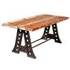 Borough Wharf Carwill Dining Table