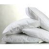 Mitre for Home Microfibre Firm Standard Pillow