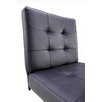Modern Line Furniture Commercial Grade Bar Stool