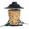 Carriage Hopper Bird Feeder - Woodstream Bird Feeders