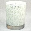 Acadian Candle Rolling in Grass Jar Candle