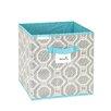 Closet Candie Dove Storage Cube
