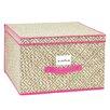 Closet Candie Jumbo Storage Box