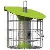Gardman Roundhaus Seed Bird Feeder