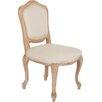 Lark Manor Centauree Side Chair (Set of 2)