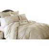 Lark Manor Louis 8 Piece Comforter Set