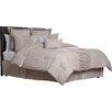 Lark Manor Guillotte 8 Piece Comforter Set