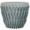 Lark Manor Aurelien Round Planter
