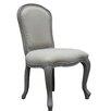 Lark Manor Capucine Side Chair (Set of 2)