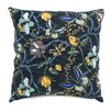 Nadja Wedin Design Bugs and Butterflies Cushion Cover