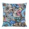Nadja Wedin Design Flower Power Cushion Cover