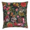 Nadja Wedin Design Ladybugs Cushion Cover