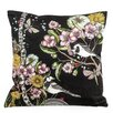 Nadja Wedin Design Wagtails Spring Cushion Cover