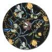 Nadja Wedin Design Bugs and Butterflies 21cm Trivet
