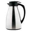 Wilton Copco 4 Cup Stainless Steel Carafe