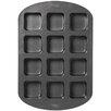 Wilton 12 Cavity Bar Pan