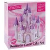 Wilton Romantic Castle Pan
