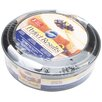 Wilton 3 Piece Non-Stick Preferred Spring form Set