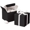 Wilton Square Favor Box