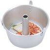 Wilton 2 Piece Angel Food Pan Set