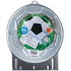 Wilton Soccer Ball Novelty Cake Pan