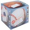 Wilton 4 Piece Sports Ball Novelty Cake Pan Set